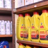 Automobile Spare Parts Wholesalers