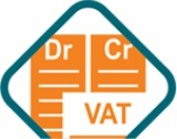 100% Accounting Vat Reports
